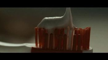 PNC Bank TV Spot, 'After the Sun Comes Up' - Thumbnail 2
