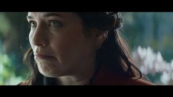 PNC Bank TV Spot, 'After the Sun Comes Up' - Thumbnail 3