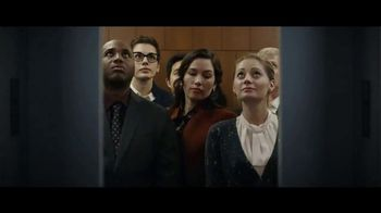 PNC Bank TV Spot, 'After the Sun Comes Up' - Thumbnail 4