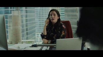 PNC Bank TV Spot, 'After the Sun Comes Up' - Thumbnail 5