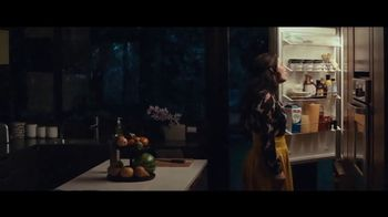 PNC Bank TV Spot, 'After the Sun Comes Up' - Thumbnail 7