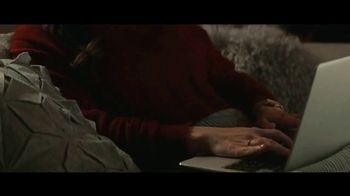 PNC Bank TV Spot, 'After the Sun Comes Up' - Thumbnail 8