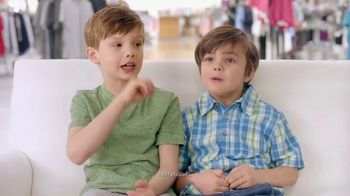 TJ Maxx TV Spot, 'Mother's Day: Sweet Gifts at Sweeter Prices' - Thumbnail 3