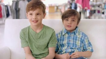TJ Maxx TV Spot, 'Mother's Day: Sweet Gifts at Sweeter Prices' - Thumbnail 5