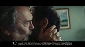PNC Bank TV Spot, 'For Him' - Thumbnail 10