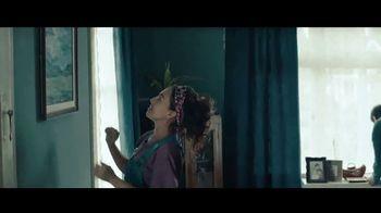 PNC Bank TV Spot, 'For Him' - Thumbnail 4