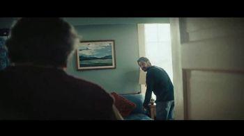 PNC Bank TV Spot, 'For Him' - Thumbnail 7