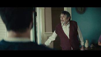 PNC Bank TV Spot, 'For Him' - Thumbnail 8