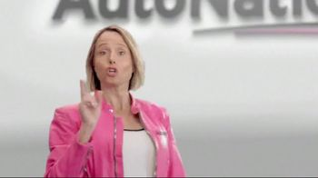 AutoNation One Price Pre-Owned Vehicles TV Spot, 'Questions' - Thumbnail 1