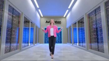 AutoNation One Price Pre-Owned Vehicles TV Spot, 'Questions' - Thumbnail 6