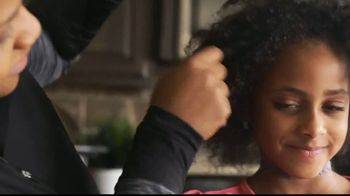 Hallmark TV Spot, 'When You Care Enough to Put It Into Words' - Thumbnail 5