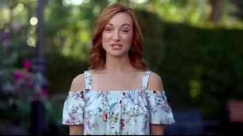 Merci TV Spot, 'Happy Mother's Day: Strength'