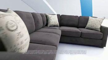Rent-A-Center TV Spot, 'Juegos de sala desde $19.99 dólares' [Spanish] - Thumbnail 3