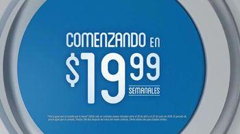 Rent-A-Center TV Spot, 'Juegos de sala desde $19.99 dólares' [Spanish] - Thumbnail 6