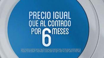 Rent-A-Center TV Spot, 'Juegos de sala desde $19.99 dólares' [Spanish] - Thumbnail 7
