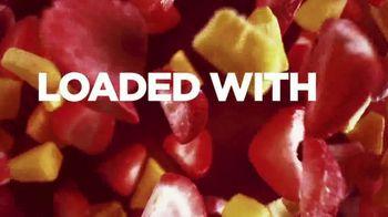Dole Frozen Fruit TV Spot, 'Frozen Is… Locked in Nutrients and Flavor' - Thumbnail 4