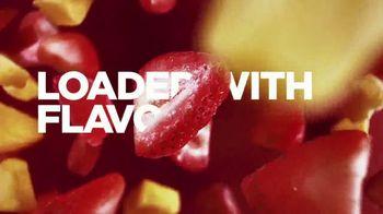 Dole Frozen Fruit TV Spot, 'Frozen Is… Locked in Nutrients and Flavor' - Thumbnail 5