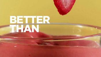 Dole Frozen Fruit TV Spot, 'Frozen Is… Locked in Nutrients and Flavor' - Thumbnail 7