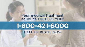 Treatment Centers of America TV Spot, 'Drug or Alcohol Addiction' - Thumbnail 4