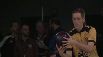 Storm Bowling TV Spot, 'This Is It: College Spotlight' - Thumbnail 2