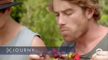 Journy TV Spot, 'Surfing the Menu: The Next Generation' - Thumbnail 3