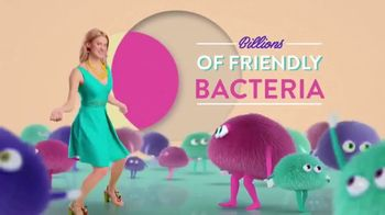 VitaFusion Probiotic TV Spot, 'What's the Best About Probiotic Gummies?' - Thumbnail 4
