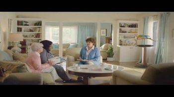 Shari's Berries TV Spot, 'Mothers' Day Parrot' - Thumbnail 1