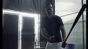 Blast Baseball TV Spot, 'Perfect My Swing' Featuring Carlos Correa - Thumbnail 2