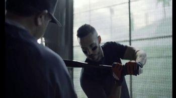 Blast Baseball TV Spot, 'Perfect My Swing' Featuring Carlos Correa - Thumbnail 7