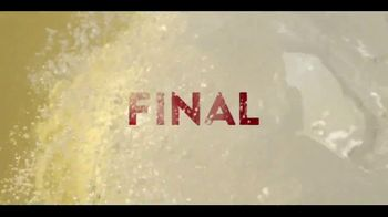 Coors Light TV Spot, 'Whitewater SL' canción de Oh The Larceny [Spanish] - Thumbnail 4