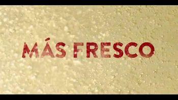 Coors Light TV Spot, 'Whitewater SL' canción de Oh The Larceny [Spanish] - Thumbnail 5