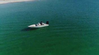 Islamorada Boatworks TV Spot, 'Experience the Best' - Thumbnail 1