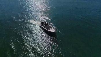 Islamorada Boatworks TV Spot, 'Experience the Best' - Thumbnail 2