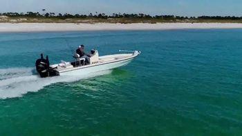 Islamorada Boatworks TV Spot, 'Experience the Best' - Thumbnail 3