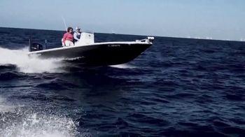 Islamorada Boatworks TV Spot, 'Experience the Best' - Thumbnail 6