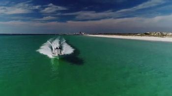 Islamorada Boatworks TV Spot, 'Experience the Best' - Thumbnail 8