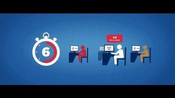 Social Security Administration TV Spot, 'Someday' - Thumbnail 8