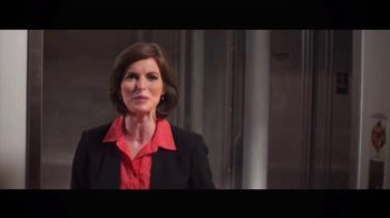 Social Security Administration TV Spot, 'Someday' - Thumbnail 1