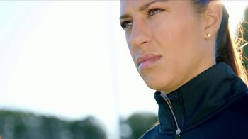 Hand and Stone TV Spot, 'Brighten Mom's Day' Featuring Carli Lloyd - Thumbnail 1