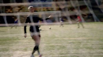 Hand and Stone TV Spot, 'Brighten Mom's Day' Featuring Carli Lloyd - Thumbnail 2