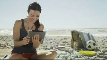 Hallmark Publishing TV Spot, 'Your Favorite Movies Are Now Books' - Thumbnail 3