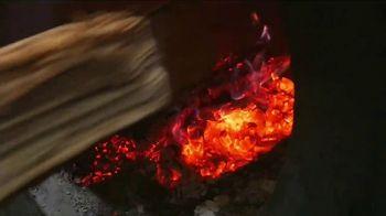 Dickey's BBQ TV Spot, 'Best Quality Meats' - Thumbnail 1
