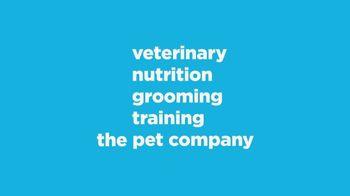 PETCO TV Spot, 'Affordable Pet Care' - Thumbnail 9