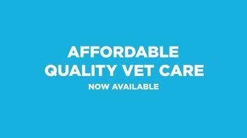 PETCO TV Spot, 'Affordable Pet Care' - Thumbnail 8