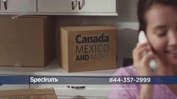 Spectrum TV, Internet and Voice TV Spot, 'Make the Move' - Thumbnail 8