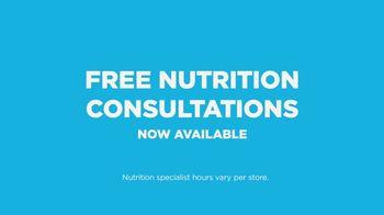 PETCO TV Spot, 'Free Nutrition Consulations' - Thumbnail 7