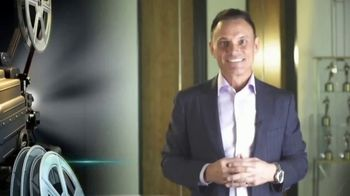 Younger Than Springtime TV Spot, 'Glowing Skin' Featuring Kevin Harrington - Thumbnail 1