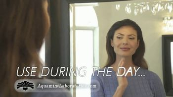 Younger Than Springtime TV Spot, 'Glowing Skin' Featuring Kevin Harrington - Thumbnail 5