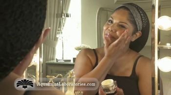 Younger Than Springtime TV Spot, 'Glowing Skin' Featuring Kevin Harrington - Thumbnail 8