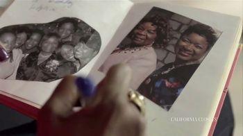 California Closets TV Spot, 'Cynthia's Story' - Thumbnail 3